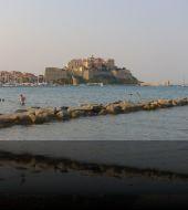 Остров Корсика 4